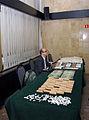 PDD 2011 Prezes i jego skarby.jpg