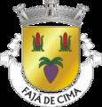 PDL-fajacima.png