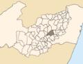 PE-mapa-Altinho.png