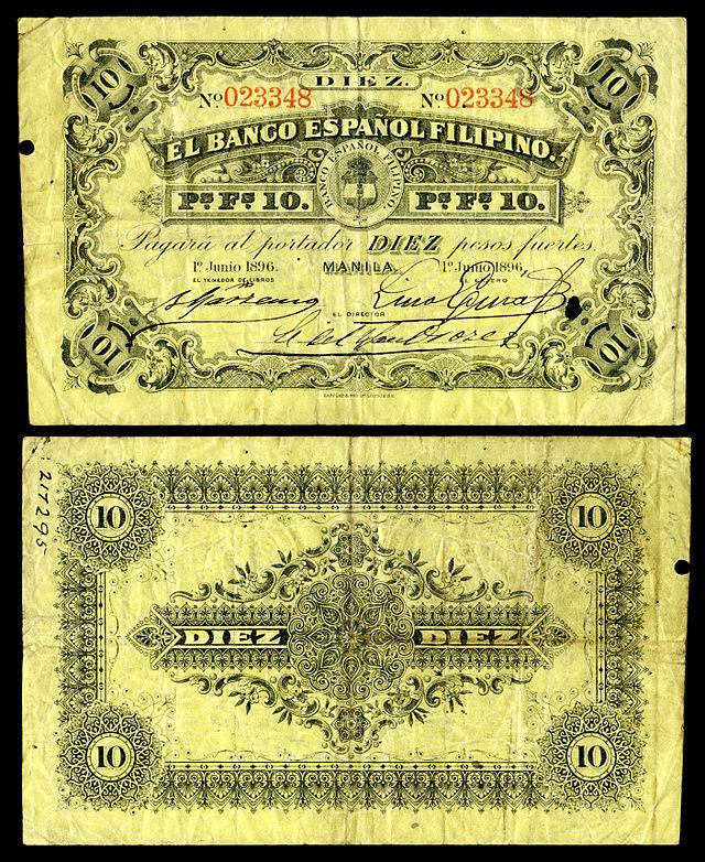 Philippine Peso Wikiwand