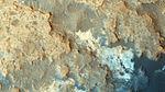 PIA19114-MarsCuriosityRover-PahrumpHills-20141213.jpg