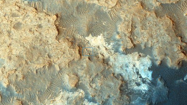 PIA19114-MarsCuriosityRover-PahrumpHills-20141213