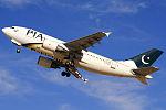 PIA Airbus A310-300 Asuspine-5.jpg