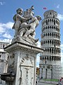 PISA by creactions.jpg