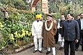 PM Modi in Sikkim (24783589926).jpg