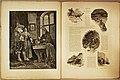 PN 1890-1891 (12).jpg