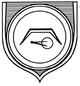 POL Międzybrodzie Żywieckie COA.png