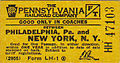 PRR Phila NY Coach Ticket c1955.jpg