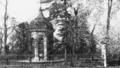 PSM V62 D210 The mausoleum.png