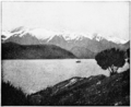 PSM V65 D375 Lake manapouri and the cathedral peaks.png