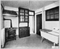 PSM V80 D199 Kitchen in the vanderbilt tenements 2.png
