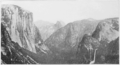 PSM V85 D072 Looking up from yosemite valley.png