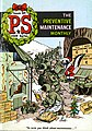 PS Magazine Cover page (16649166970).jpg
