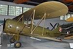 PWS-26 '81-123' (SP-AJB) (15922258636).jpg