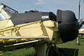 PZL-106 Kruk Cracow.jpg
