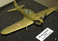 PZL-50 Jastrzab.jpg