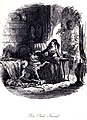 P 179--Dombey and son.jpg