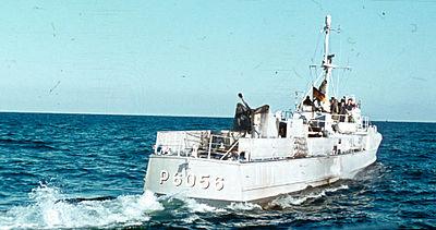ジルバーメーヴェ級魚雷艇 - Wik...