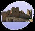 P Icon Ajloun.png