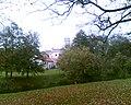 Pałac Radziwiłłów - panoramio.jpg