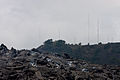 Pacaya Volcano - Guatemala (4251538772).jpg