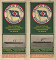 Pacific Coast SS Co flyer.jpg
