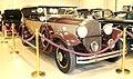 Packard - Flickr - Stradablog (3).jpg