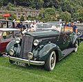Packard 115C (1937) (29365339186).jpg
