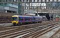 Paddington station MMB A7 165131.jpg