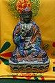 Padmasambhava Figurine in the Horniman Museum.jpg