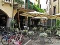 Padova juil 09 77 (8187902883).jpg