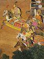 Padshanama detail horses, small.jpg