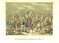 Page077 Die letzte Bauernschlacht bei Frankenhausen am 25. Mai 1525.jpg
