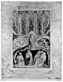 Page 187 illustration in William Blake (Chesterton).png