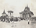 Pagoda-Norodom-1904 Cambodia.jpg