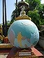 Pagoda in Amarapura 05.jpg