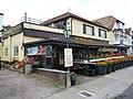 Paignton - Embassy Tavern - geograph.org.uk - 1617155.jpg