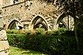 Paimpol Abbaye de Beauport 09827.jpg