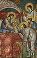 Paintings in the Church of the Theotokos Peribleptos of Ohrid 017.jpg