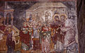Paintings in the Church of the Theotokos Peribleptos of Ohrid 0253.jpg