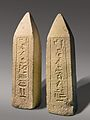 Pair of Obelisks of Nebsen MET 58.107.1-.2-scan.jpg