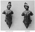 Pair of terminal statuettes MET 4960.jpg