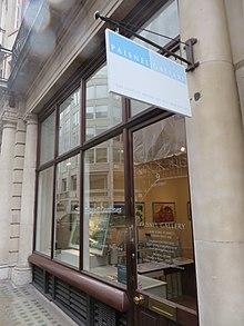 Paisnel Gallery, London.jpg