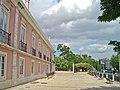 Palácio Ribamar - Algés - Portugal (3519157053).jpg