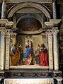 Pala di San Zaccaria sopra l'altare.jpg