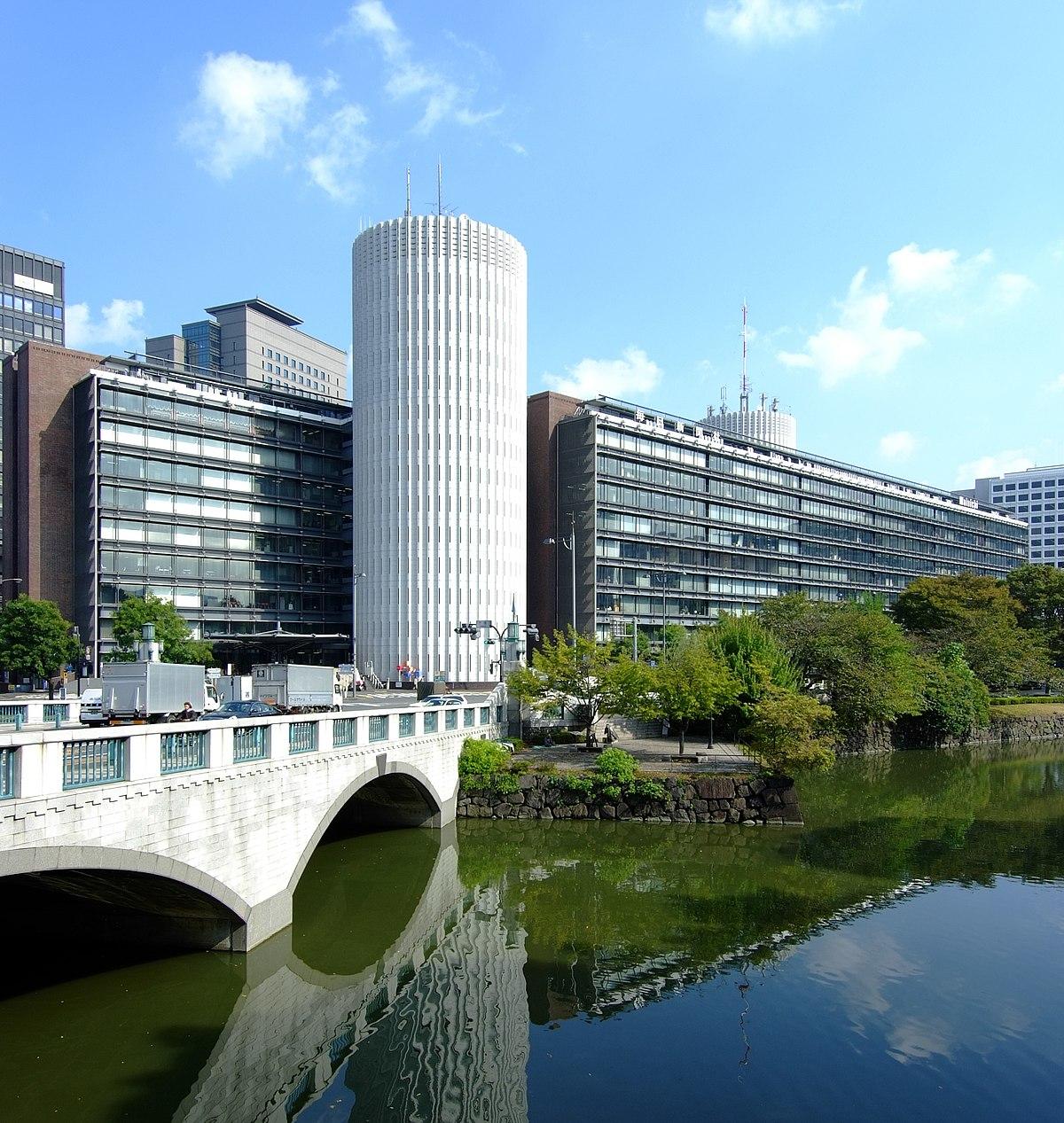 「毎日ビルディング 千代田区」の画像検索結果