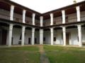 PalacioCardenasOcaña.png