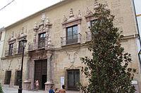 Palacio Condes Sta Ana.JPG