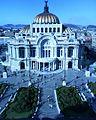Palacio de Bellas Artes 2012-09-27 09-21-22.jpg
