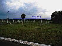 Palaghat Gap..jpg
